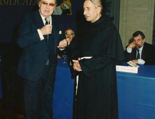 1995 Carlo Palestina, Ferrandina, Appia 2 Edizioni
