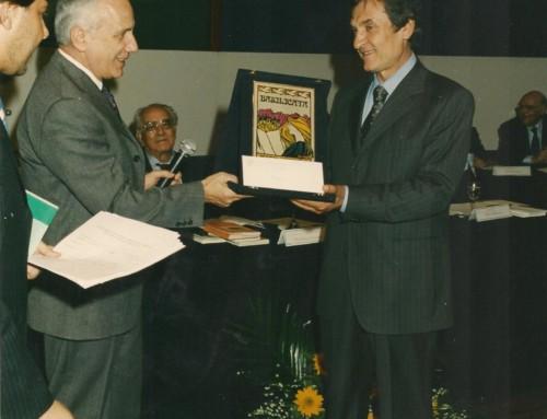2004 Leonardo Morlino, Democrazie e democratizzazioni, Il Mulino