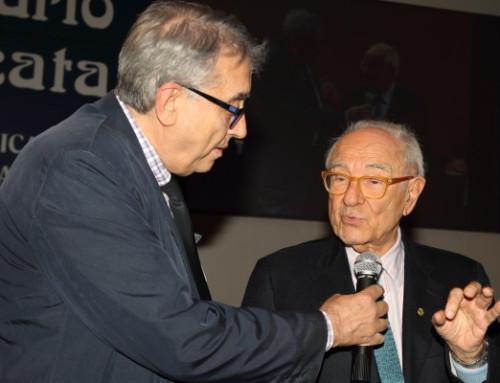 2012 Rosario Villari, Un sogno di libertà, Mondadori