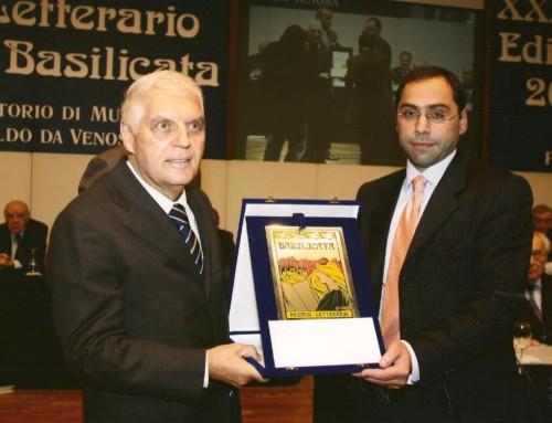 2009 Elio Veltri Antonio – Laudati, Mafia pulita, Longanesi