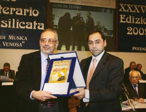 2009 Eugenio Di Rienzo, La storia e l'azione, Vita politica di Gioacchino Volpe, Le Lettere