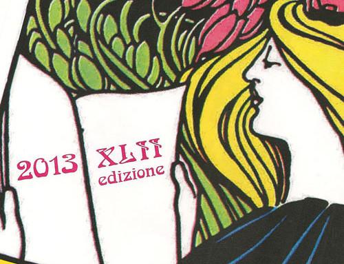 Attività culturali della XLII Edizione del Premio Basilicata
